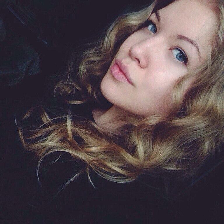 Кошкарова